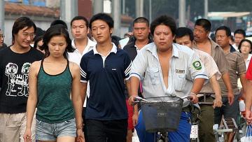 Что новое в сексе придумали китайцы — 12