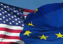 США и евро