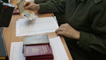 Фото из архива РИА Новости