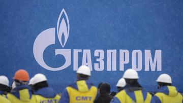 Начало строительства газопровода «Бованенково – Ухта»