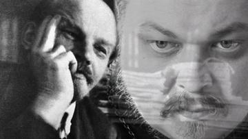 Всеволод Чаплин против трудов Ленина