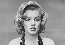 Коллекция из 36 фотографий Мэрилин Монро была продана на аукционе Christie's
