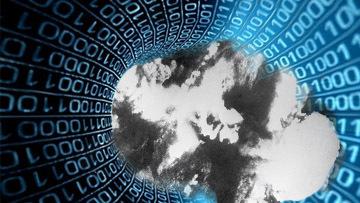 Москва призывает регулировать интернет в мире