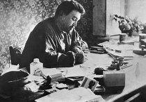 Писатель Александр Иванович Куприн