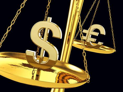 Ценная валюта
