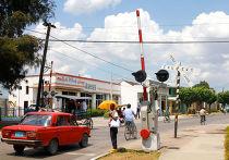 Кубинские жители