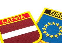 Латвия и Евросоюз