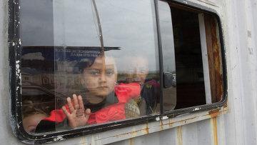 Хостел для мигрантов в Московской области
