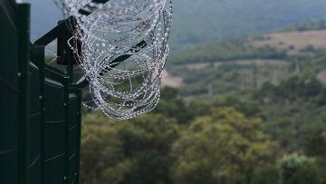 Репортаж о жизни в Южной Осетии