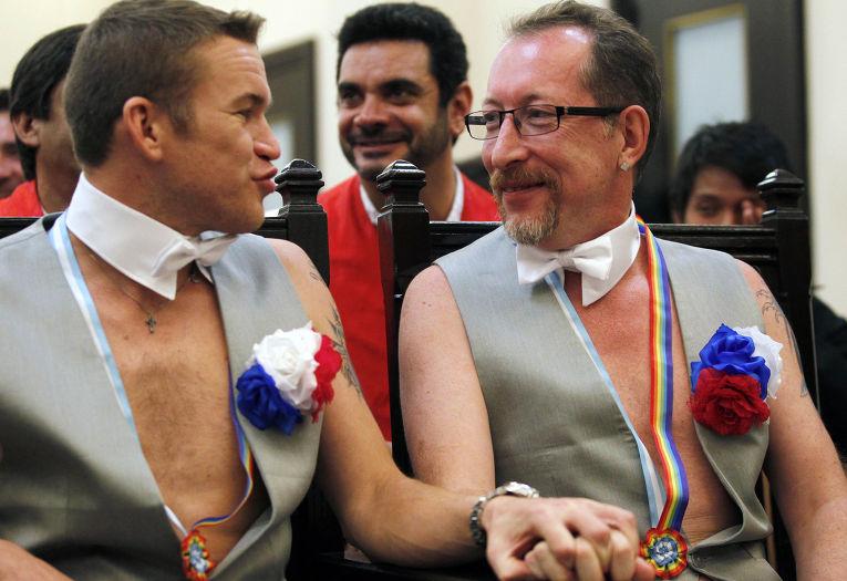 Гомосексуальные пары лукашенко