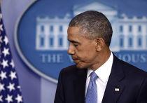 Барак Обама взял на себя ответственность за операцию, в результате которой погибли заложники Уоррен Вайнштейн и итальянец Джованни Ло Порто