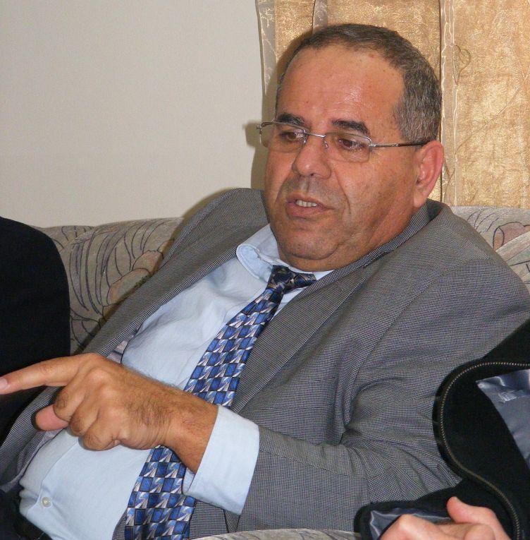 Аюб Кара (Ayoob Kara)