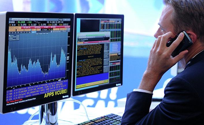Stratfor (США): пересмотр глобальных экономических последствий пандемии Covid-19