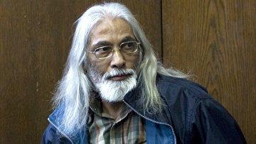 «Гуру» Гоэль Рацон, признанный виновным в преступлениях сексуального характера и приговоренный к 30 годам тюремного заключения