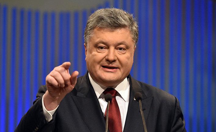 Порошенко на комітетах ПА НАТО закликав до початку предметної дискусії щодо перспектив надання Україні ПДЧ - Цензор.НЕТ 3721