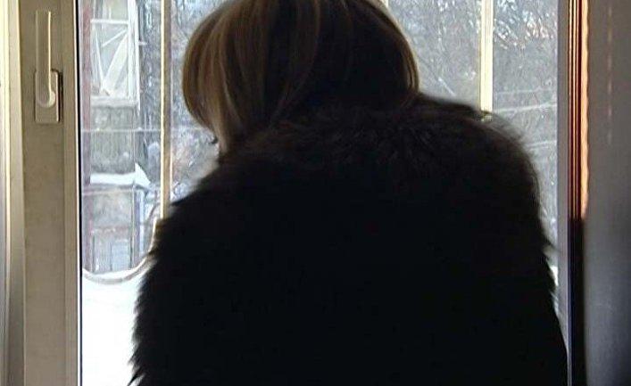 Российских девушек продавали в рабство за две тысячи евро