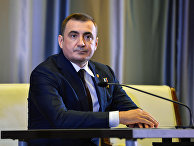 Представление и.о. губернатора Тульской области А. Дюмина