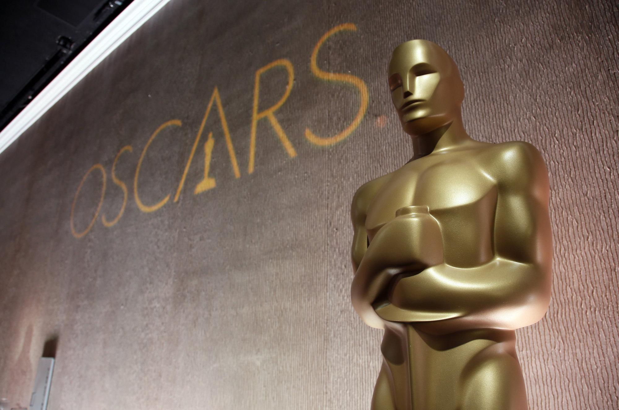 The New Yorker (США): разочаровывающий список номинантов на «Оскар-2019» – и те, кто должен был в него попасть