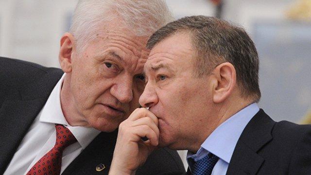 Project Syndicate (США): аргументы в пользу ужесточения санкций против России