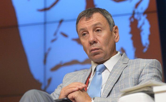 """Международная научная конференция """"Зиновьевские чтения"""""""