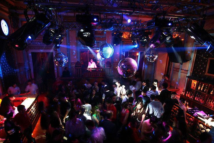 Ночной клуб победа краснодар карта ночные клубы нижнего новгорода