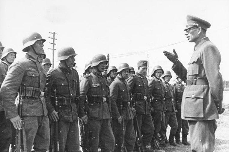эссе на тему цена победы большевиков в гражданской войне