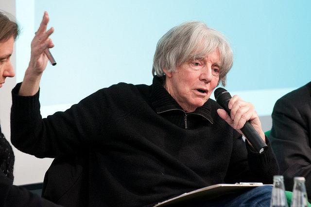 Андре Глюксман