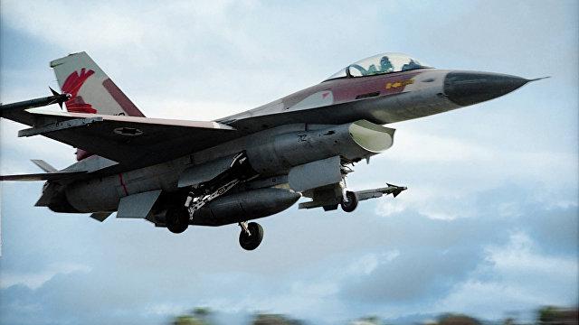 Haaretz (Израиль): своими авиаударами в Сирии Израиль поколебал основания разрядки в отношениях с Россией