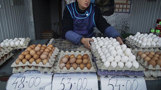 День (Украина): американские горки украинской экономики
