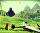 Скриншот из игры No Man's Sky