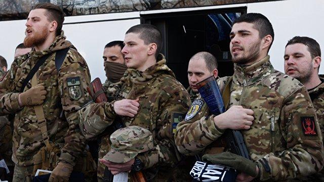 Onet (Польша): России выгоден мир, но она стремится к войне. Польше и Западу выгодна война, но мы боремся за мир