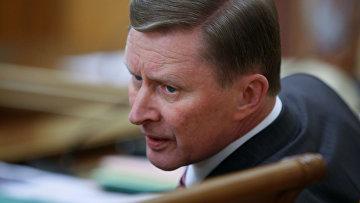 Заседание правительства РФ. 26 февраля