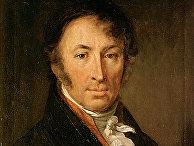 Историк Николай Карамзин