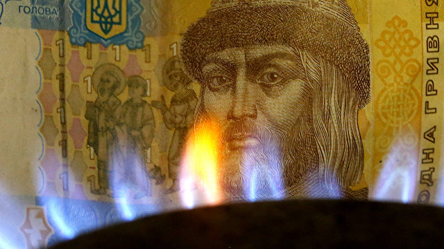 Главред (Украина): 30 лет независимости. Почему Украина потратила время впустую