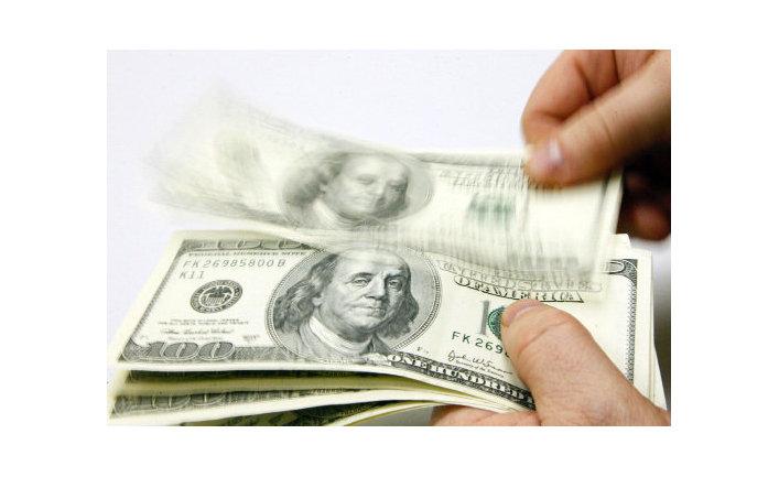 Стоит ли инвестировать в Россию (трезвый взгляд)