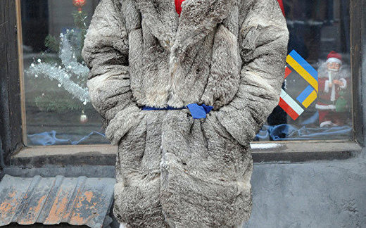 Мода Славика