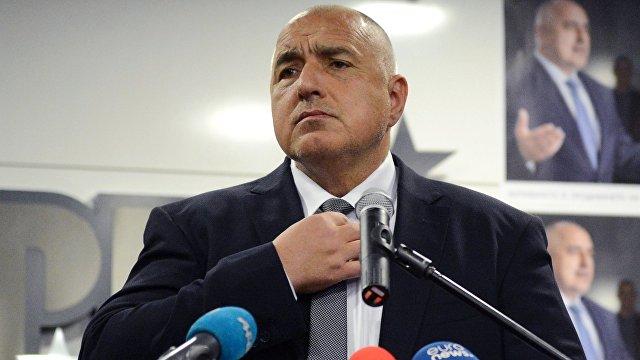 Победа, подорванная коррупцией: чем, завершились выборы в Болгарии (Европейська правда, Украина)