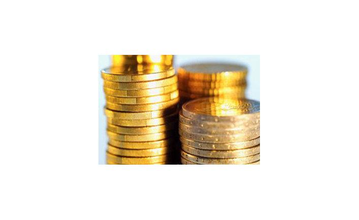 монеты деньги