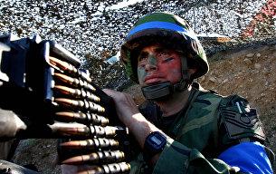 Haqqin (Азербайджан): Турция накануне новой войны с курдами