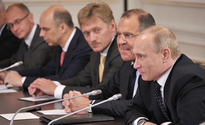 Люди захочуть, щоб Зеленський залишився на другий термін, - заступник голови ОП Трофімов - Цензор.НЕТ 5860