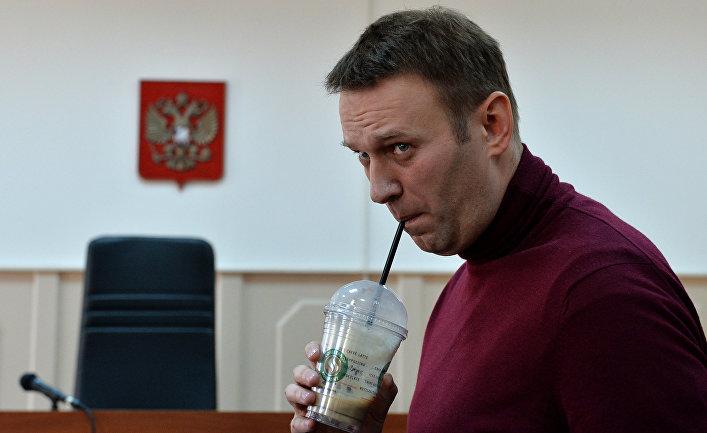 Расследование Навального про «дворец Путина» вГеленджике набрало 37 миллионов просмотров