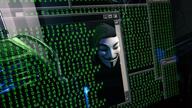 JB Press (Япония): российская хакерская группа нацелилась на Токийскую Олимпиаду
