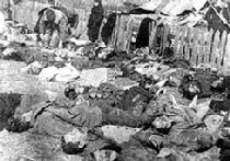 Резня на Волыни, или может ли такое повториться? picture