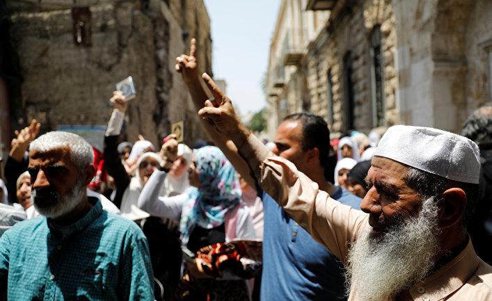 Картинки по запросу аль акса арабские беспорядки 2015