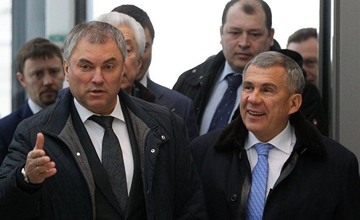 минниханов займет должность в новом правительстве почта банк вход в личный кабинет официальный сайт