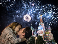 """Бал """"Выпускник-2014"""" в Кремле"""