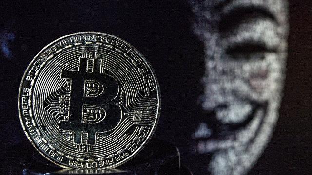 Project Syndicate (США): криптовалюты  бедствие похуже наличных денег