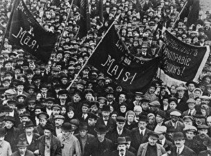 100 лет соборности: историки рассказали, как Украине не потерять государственность (Апостроф, Украина)