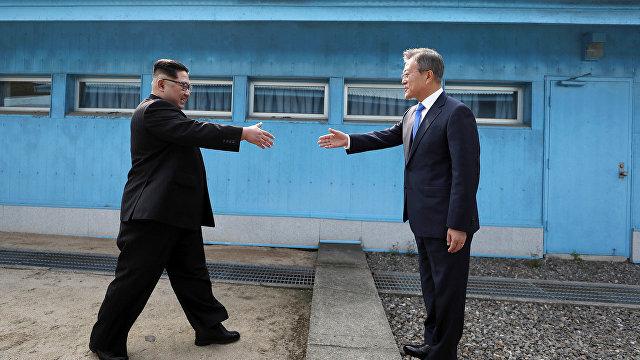 Yahoo News Japan (Япония): в Японии очередной территориальный день. Теперь против Южной Кореи