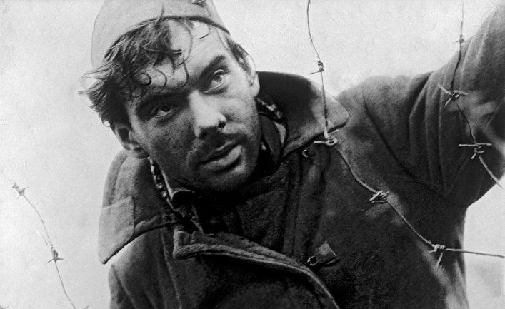 Пользователи Сети назвали десять самых популярных советских фильмов у иностранцев